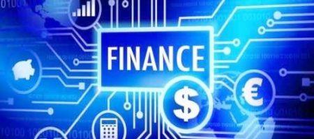finance-sierra
