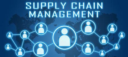 supply-chain-sierra1