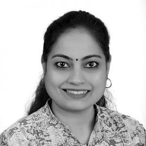 Sooriya-Sudhakar