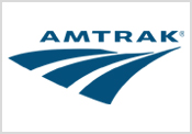 amtrak-client-sierra