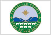 bernalillo-county-client-si