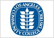 college-LA-client-sierra