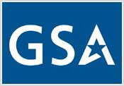 gsa-client-sierra