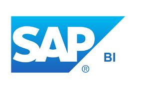 sierra-SAP-bi