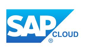 sierra-SAP-cloud