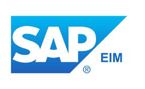 sierra-SAP-eim