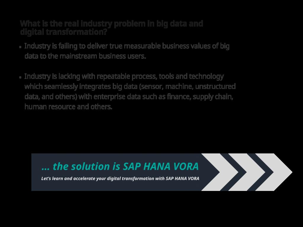SAP_HANA_BIGDATA_VORA-01
