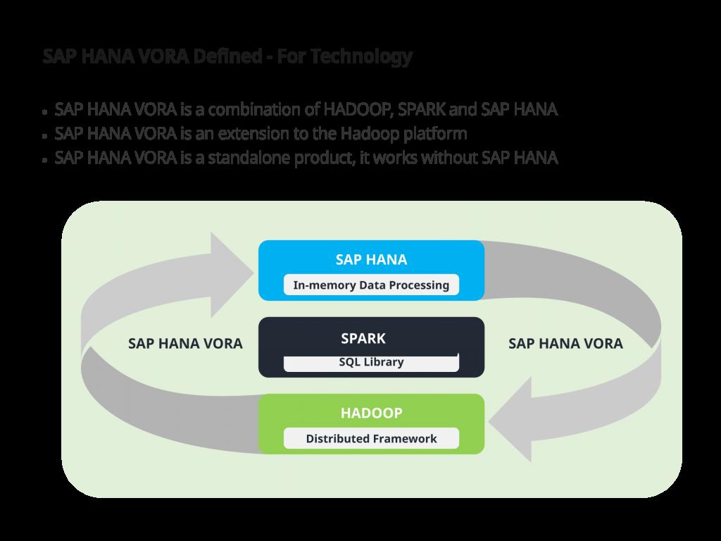 SAP_HANA_BIGDATA_VORA-03