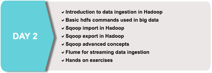 bigdata-hadoop-day2