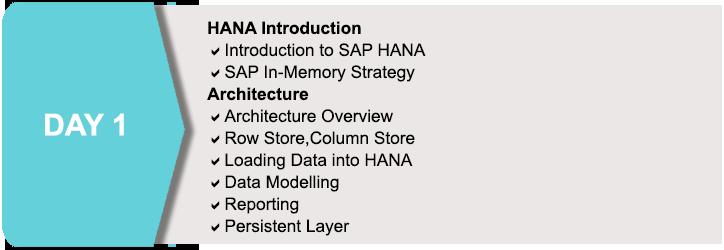 s4hana-day1-agenda