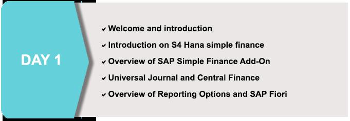 sfin-day1-agenda