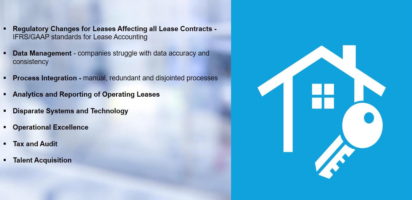IFRS16_leasing_sierra3
