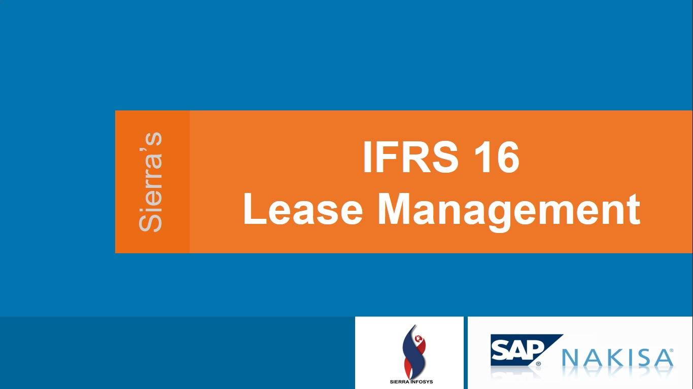 text ifrs 16