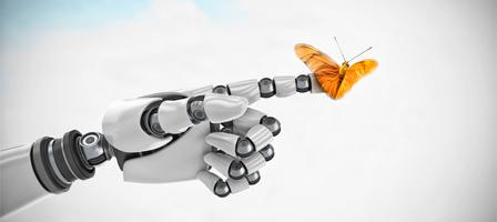 Robotic-Process-Automation-sierra
