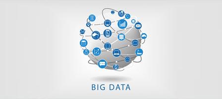 sap-s4-hana-bigdata-analytics-iot-1