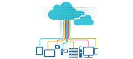 sap-s4-hana-on-cloud-1