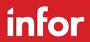The_Infor_logo