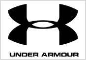 under-armor-client-sierra