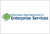 washington-ent-client-sierr